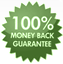 SelftestEngine - 100% Money Back Guarantee