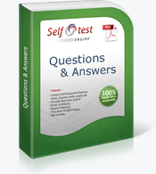 CIMA E3 Questions & Answers - in .pdf